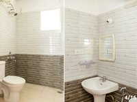 12J7U00269: Bathroom 1