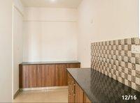 12J7U00269: Kitchen 1