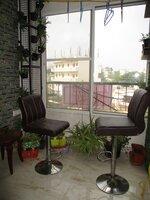 14NBU00087: Balcony 1