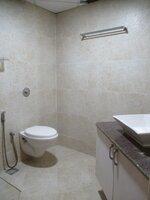14NBU00087: Bathroom 1