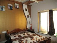 14NBU00087: Bedroom 2
