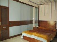14NBU00087: Bedroom 1