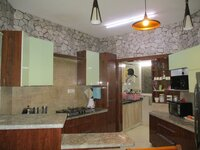 14NBU00087: Kitchen 1