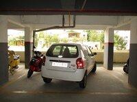 14NBU00087: parkings 1