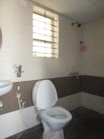 14F2U00102: Bathroom 1