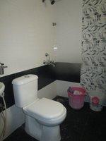 14F2U00102: Bathroom 2