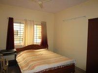 14F2U00102: Bedroom 2
