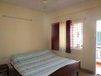 14F2U00102: Bedroom 1