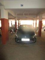 14F2U00102: parkings 1