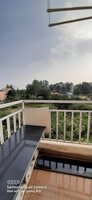 15A4U00389: Balcony 1