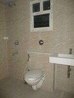 15A4U00389: Bathroom 1