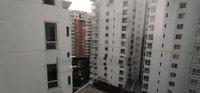 14F2U00112: Balcony 1