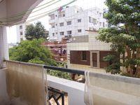 13M5U00741: Balcony 1
