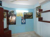 13M5U00741: Bedroom 2