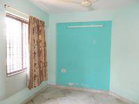 13M5U00741: Bedroom 1