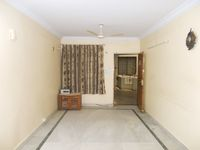 13M5U00741: Hall 1