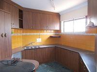 13M5U00741: Kitchen 1
