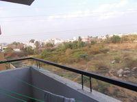 13M3U00324: Balcony 1