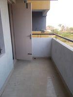 13M3U00324: Balcony 2