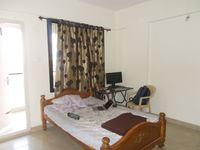 13M3U00324: Bedroom 2