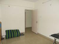 13M3U00324: Bedroom 3