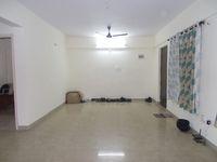 13M3U00324: Hall 1
