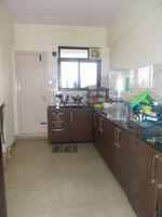 13M3U00324: Kitchen 1