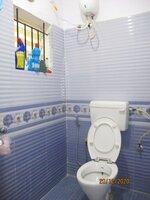 14DCU00423: Bathroom 1