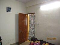 14DCU00423: Bedroom 2