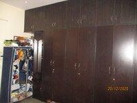 14DCU00423: Bedroom 1