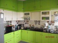 14DCU00423: Kitchen 1
