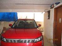 14DCU00423: parkings 1