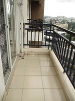 15S9U01148: Balcony 2