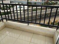 15S9U01148: Balcony 3
