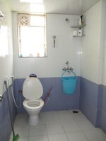 15S9U01148: Bathroom 3