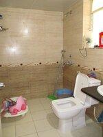15S9U01148: Bathroom 1