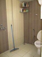 15S9U01148: Bathroom 2