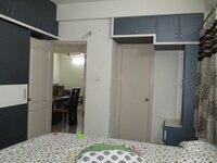 15S9U01148: Bedroom 1