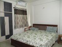 15S9U01148: Bedroom 2