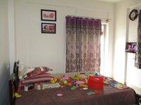 15S9U01148: Bedroom 3