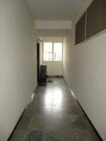 15S9U01148: Hall 1