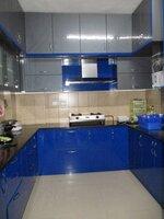15S9U01148: Kitchen 1