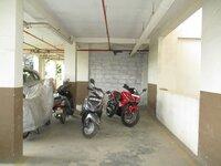 15S9U01148: parkings 1
