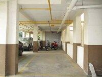 15S9U01148: parkings 2