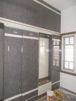 14J6U00232: bedrooms 1