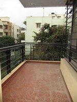 12A8U00109: Balcony 2