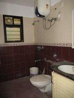 12A8U00109: Bathroom 1