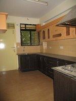 12A8U00109: Kitchen