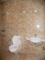 14A4U00404: Bathroom 3