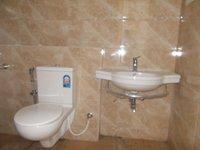 14A4U00404: Bathroom 1